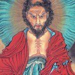 毘瑠璃王と釈迦の一族